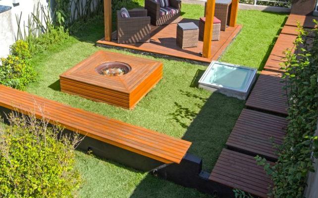 telhado-verde-ecotelhado_hdr-1170x400