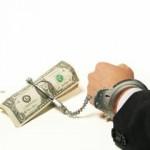 escravo-do-dinheiro